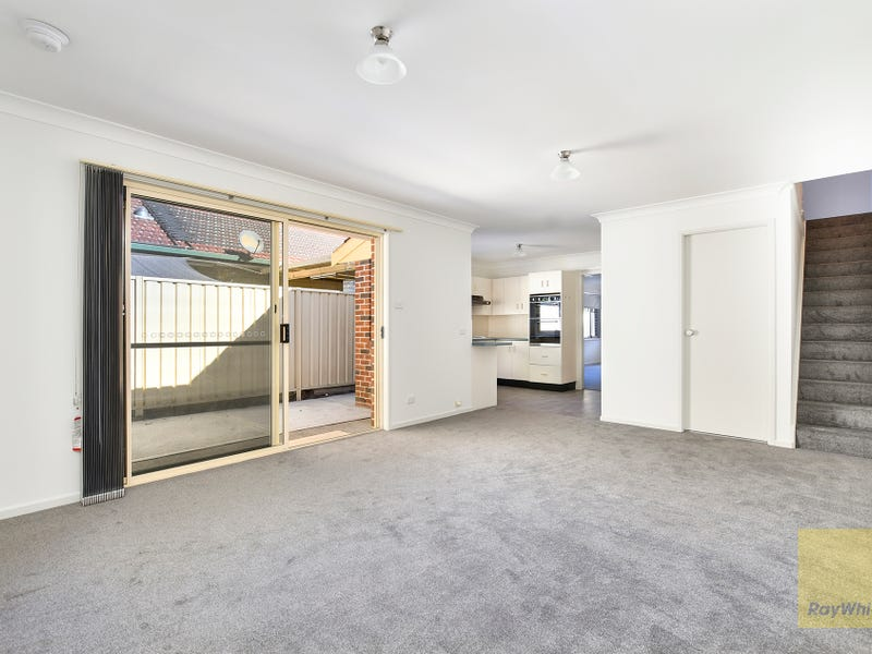 2/182 Ocean Beach Road, Woy Woy, NSW 2256