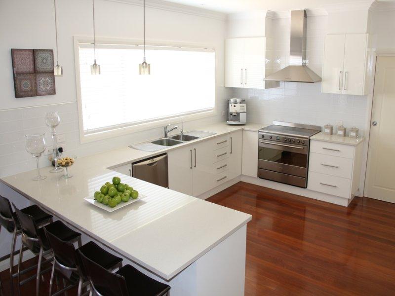 1684 Rankins Springs, Beelbangera, NSW 2680