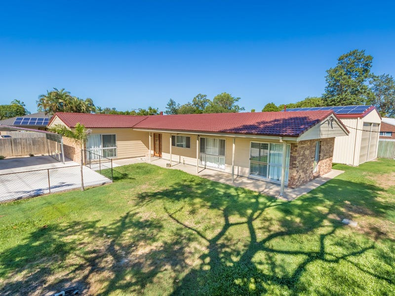 2 Cobb Road, Burpengary East
