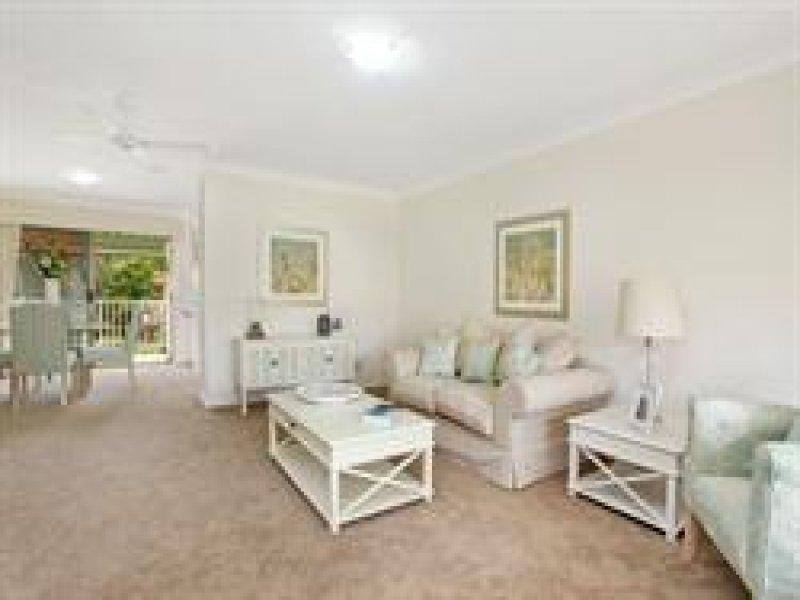 Unit 36/126 Hindman Street, Port Macquarie, NSW 2444