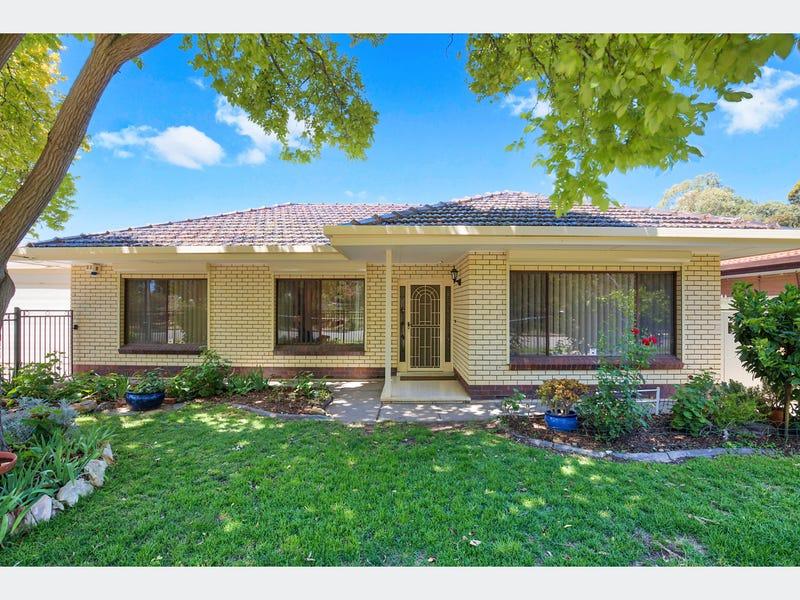 31 Kooralla Grove, Kidman Park, SA 5025