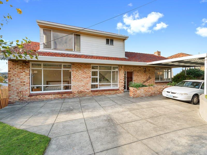 5 Elaine Crescent, West Hobart, Tas 7000