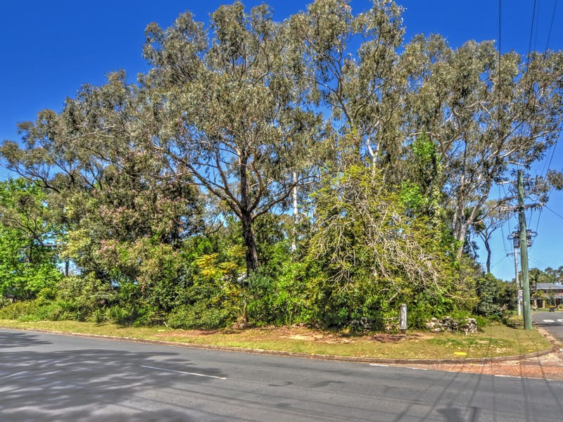 272 Illaroo Road, North Nowra, NSW 2541