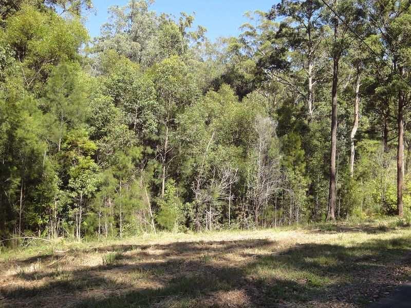 22 Lakeridge Drive, Kew, NSW 2439