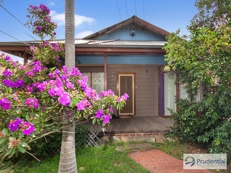 33 Atkinson St, Liverpool, NSW 2170