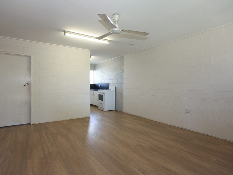 6/16 Dolby Court, North Mackay, Qld 4740