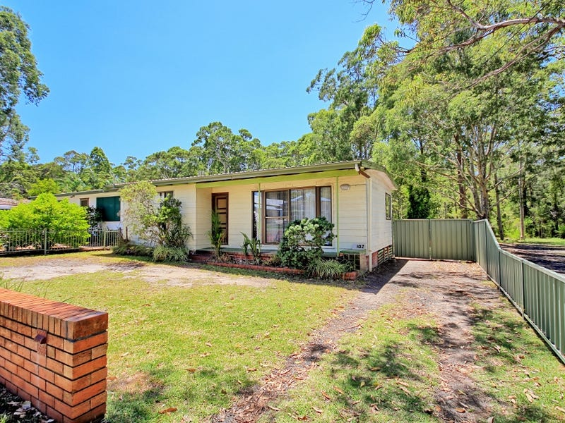 102 Macgibbon Parade, Old Erowal Bay, NSW 2540