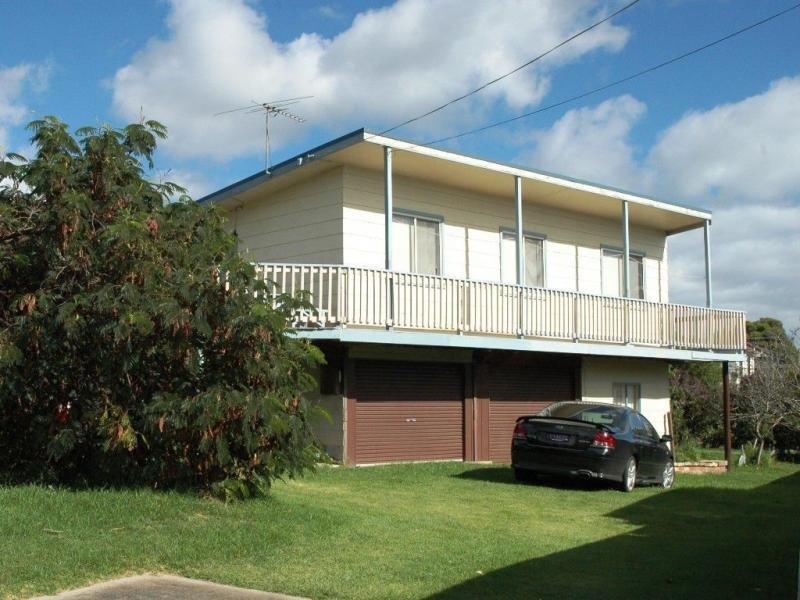 36 Seaspray Avenue, Cape Woolamai, Vic 3925
