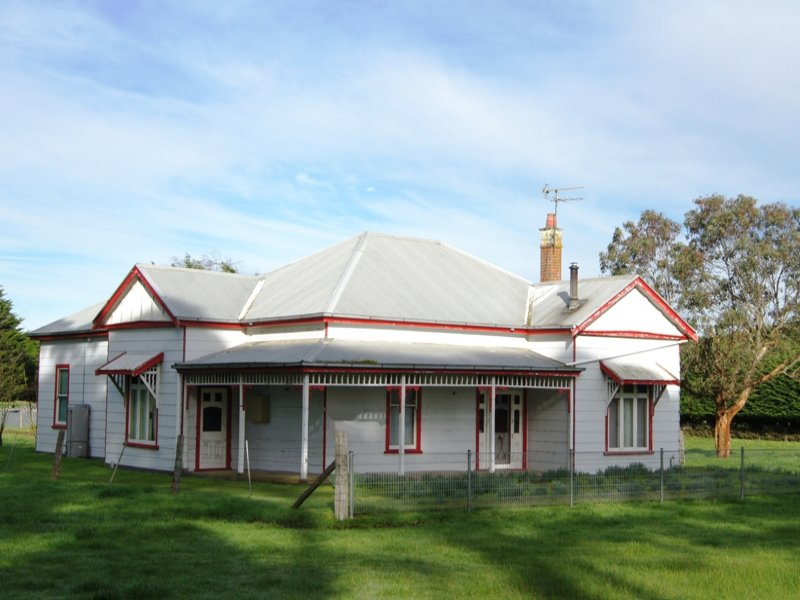 225 Castle Carey Road, Gnotuk, Vic 3260
