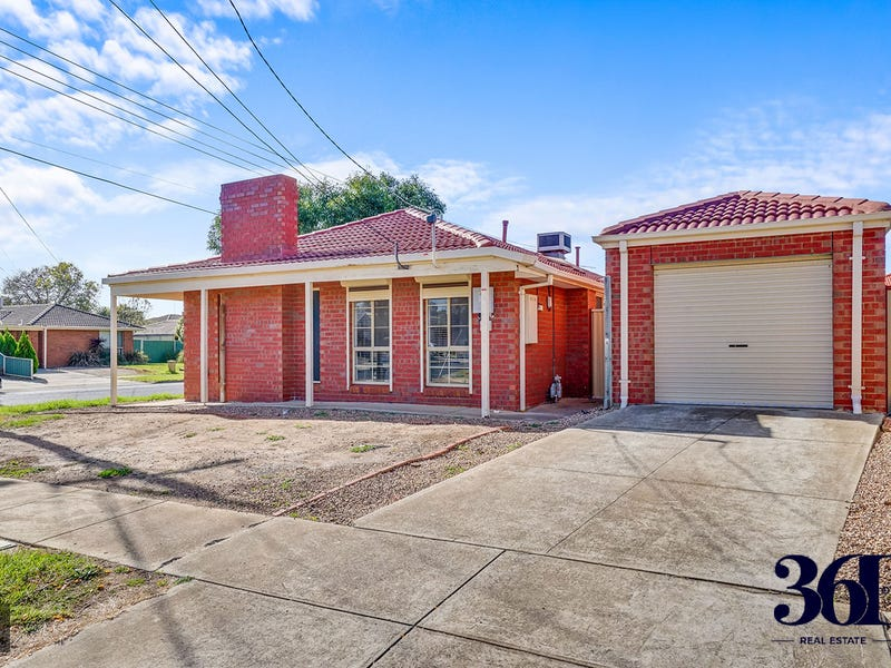 56 Bourke Cres, Hoppers Crossing, Vic 3029