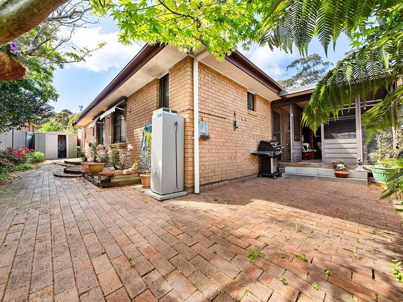 12/41 Bottle Forest Road, Heathcote, NSW 2233
