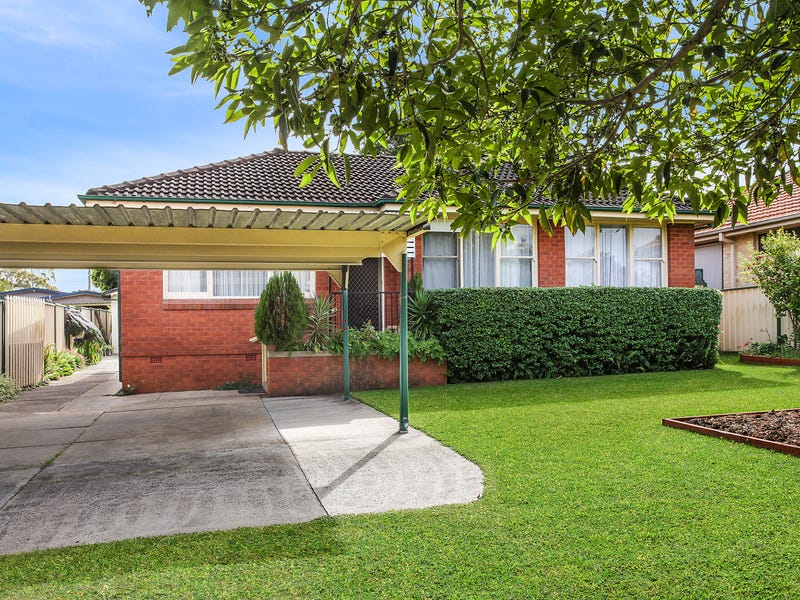 72 Kingston Street, Oak Flats, NSW 2529