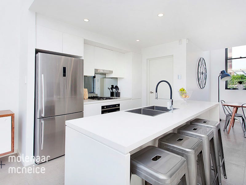 31/88 Smith Street, Wollongong, NSW 2500