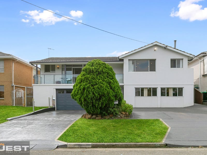16 Investigator Avenue, Yagoona, NSW 2199