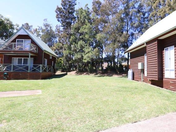 Lot 29, 33 Berrara Road, Berrara, NSW 2540