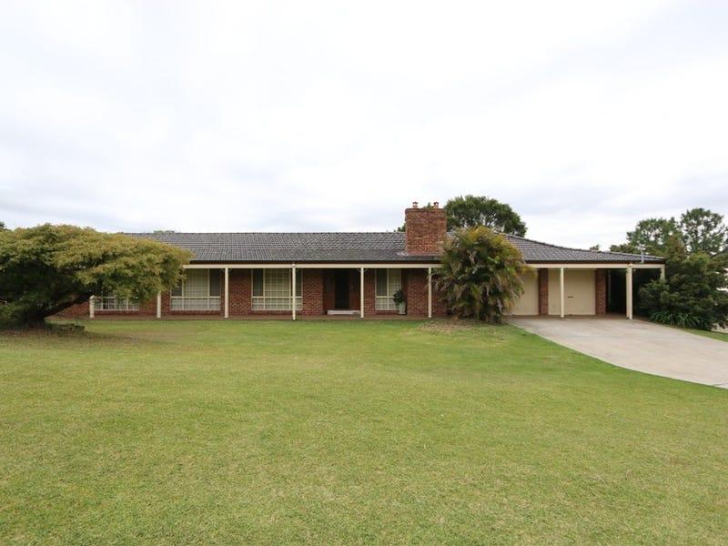 5 Camilla Close, Windella, NSW 2320