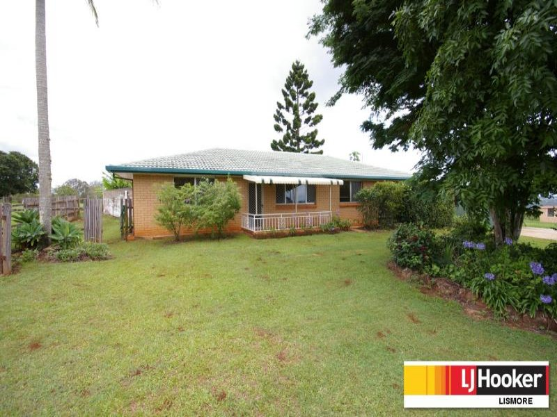 378 Dunoon Rd, Tullera, NSW 2480