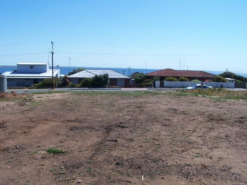 23 Carrow Terrace, Port Neill, SA 5604