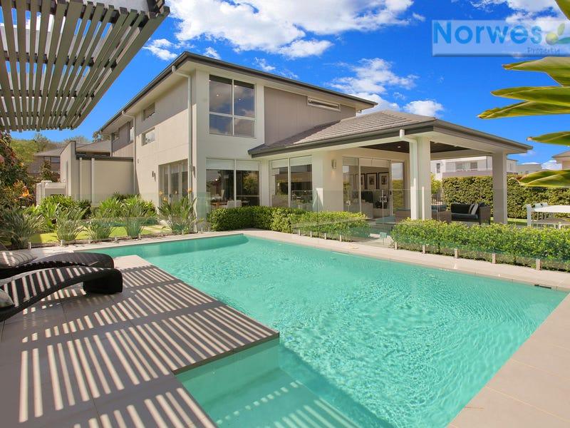 29 Hartigan Ave, Kellyville, NSW 2155