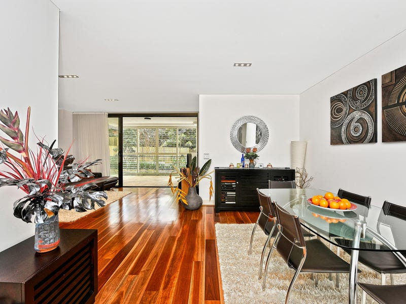 10/5 Wallaroo Close, Killara, NSW 2071