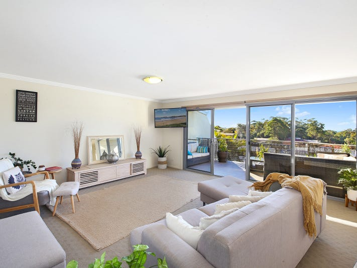 6/191 Pacific Drive, Port Macquarie, NSW 2444