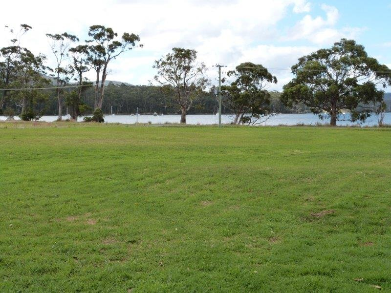 Lot 2 Bellettes Place, Port Arthur, Tas 7182