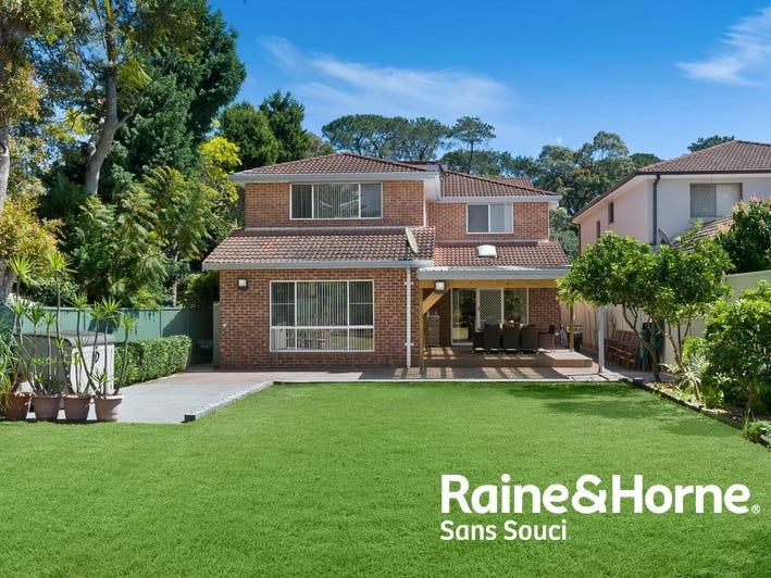 13 Hawthorne Street, Ramsgate Beach, NSW 2217