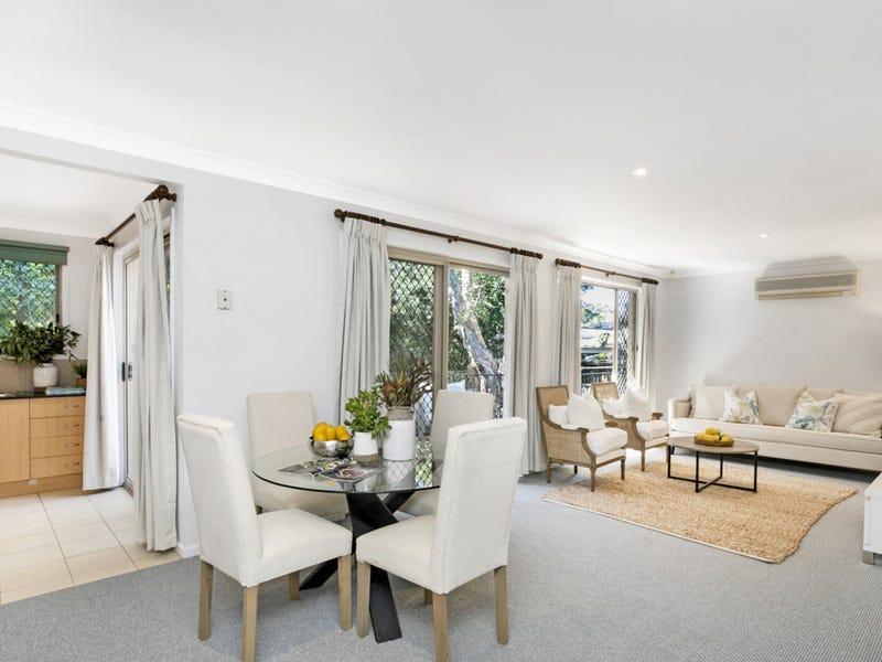 3/3 Mona Street, Mona Vale, NSW 2103
