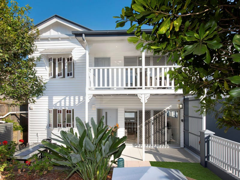 1/41 Monmouth Street, Morningside, Qld 4170
