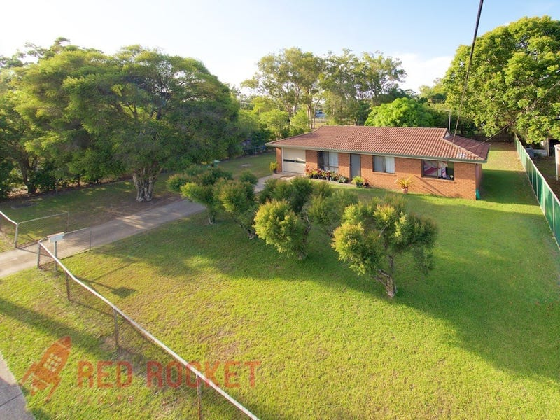 220 Browns Plains Road, Browns Plains, Qld 4118