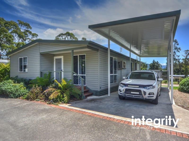 29/215 Moss Vale Road, Kangaroo Valley, NSW 2577