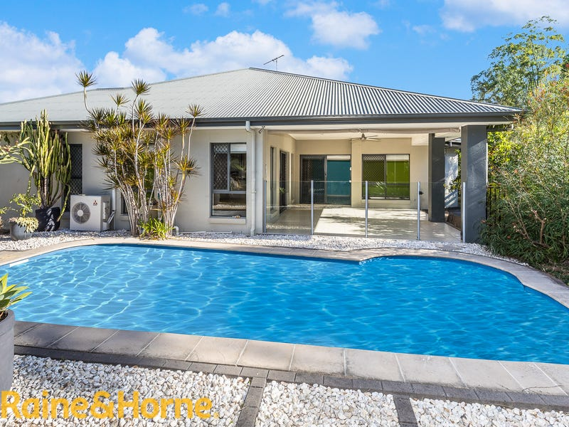 30 Wedgetail Circuit, Narangba, Qld 4504