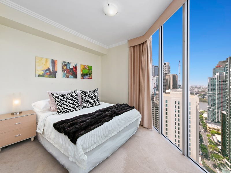 3203/70 Mary Street, Brisbane City, Qld 4000