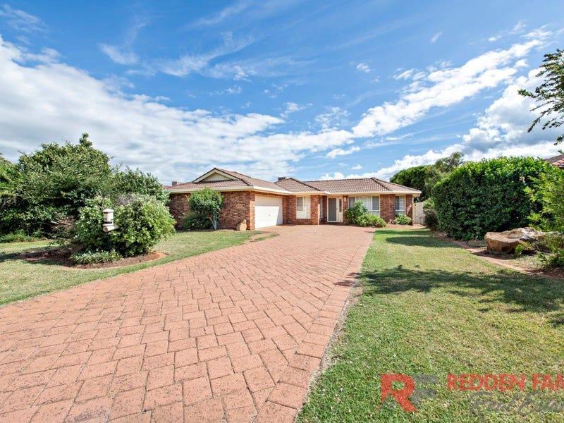 35 Twickenham Drive, Dubbo, NSW 2830