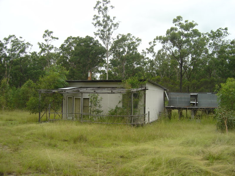 430 Poley House Road, Braunstone, NSW 2460