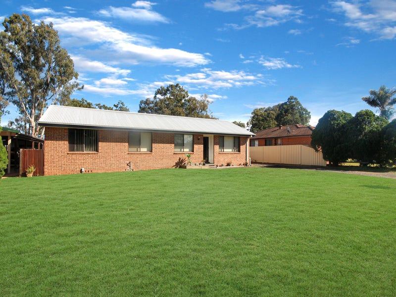 17 Nyarra Street, Scone, NSW 2337