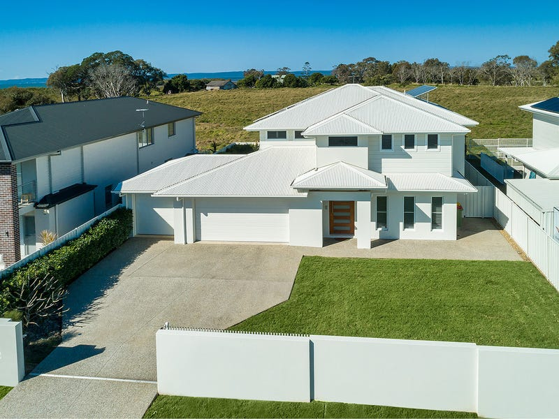 79 Waterville Drive, Thornlands, Qld 4164