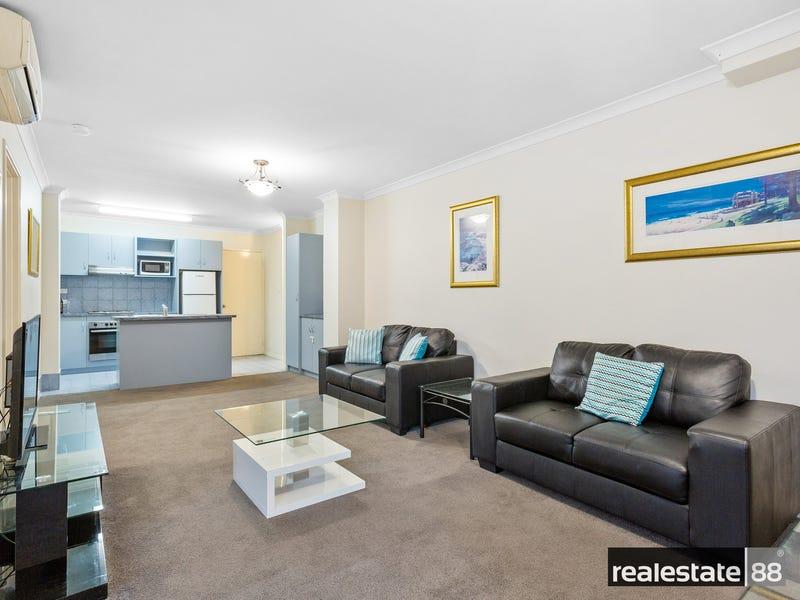 24/273 Hay Street, East Perth, WA 6004