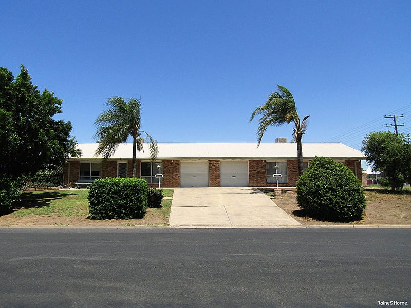 34 Amaroo Drive, Moree, NSW 2400