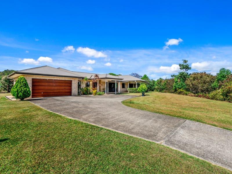 48 BOOYONG PLACE, Nobbys Creek, NSW 2484