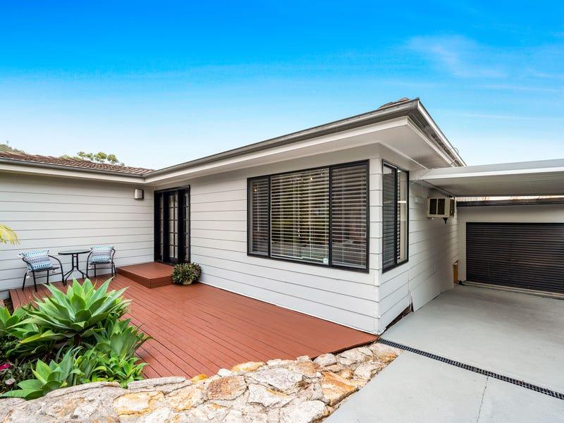 38 Newbold Road, Macquarie Hills, NSW 2285