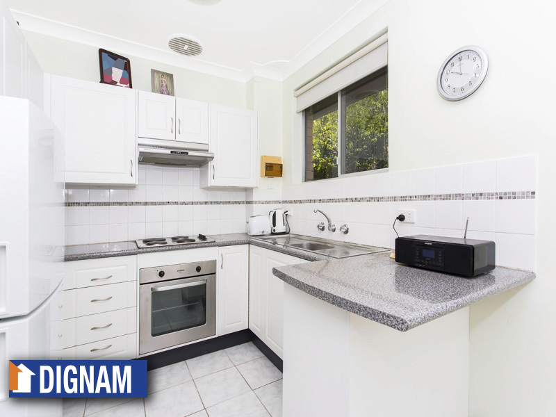 4/44 Redman Avenue, Thirroul, NSW 2515
