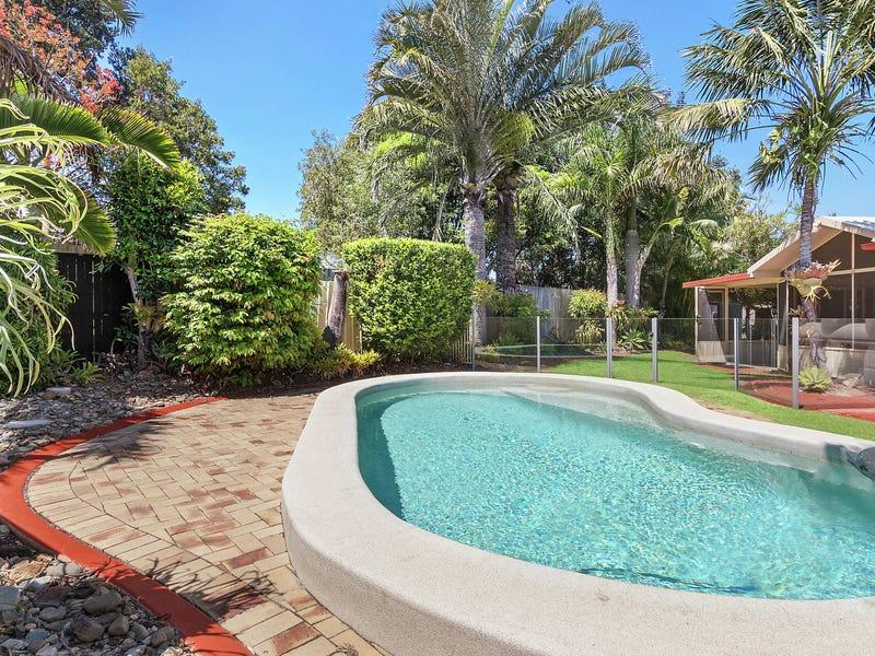 14 Jabiru Place, East Ballina, NSW 2478