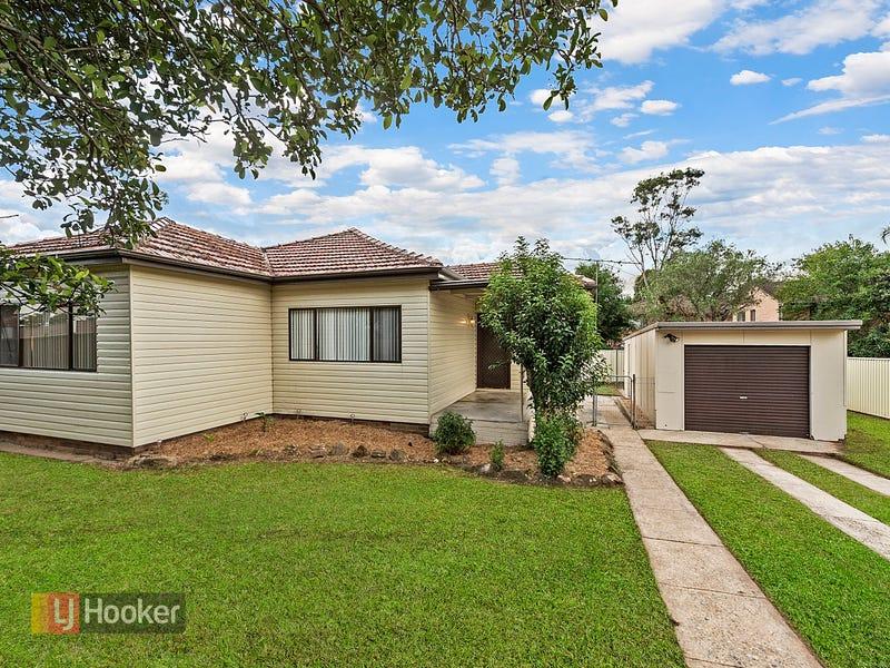 5 Portia Road, Toongabbie, NSW 2146