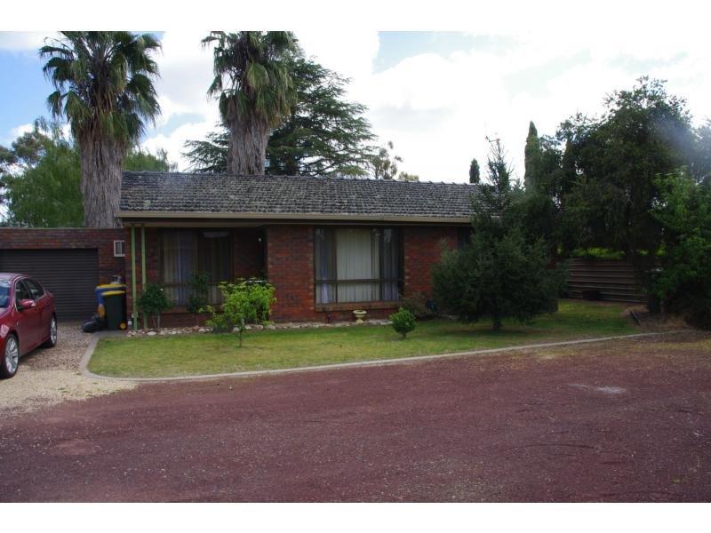 Unit 5/12 Barinya Street, Barooga, NSW 3644