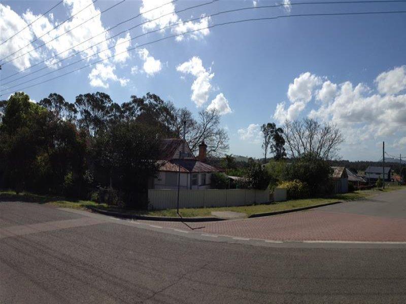 48 Dalwood Road, East Branxton, NSW 2335