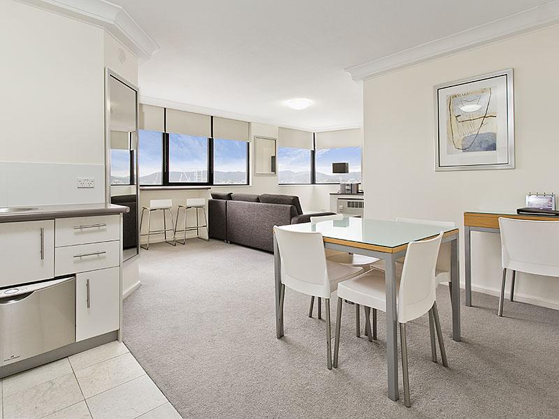 184/293 North Quay, Brisbane City, Qld 4000