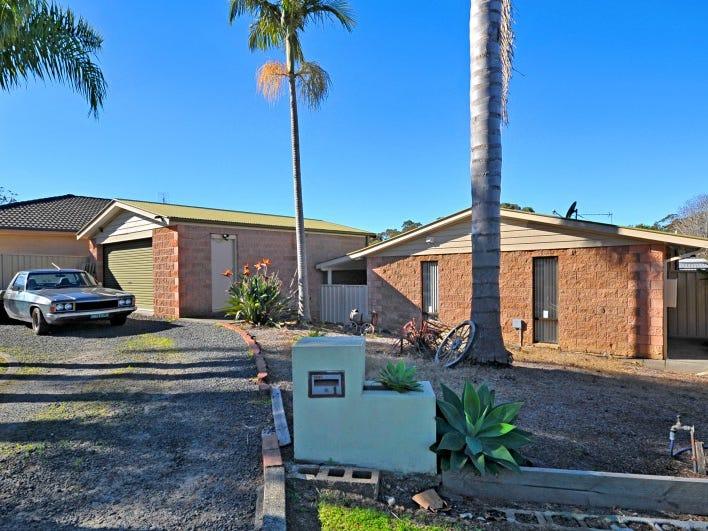 1 Glenair Avenue, West Nowra, NSW 2541