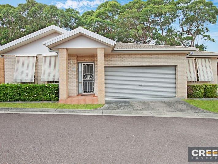 7 Breeze Court, Whitebridge, NSW 2290