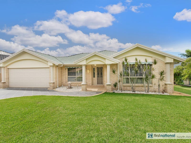 14 Reliance Crescent, Laurieton, NSW 2443